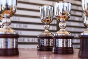 3-etapa-do-torneio-de-golf-da-riviera---tour-2019_40720411033_o