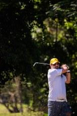 3-etapa-do-torneio-de-golf-da-riviera---tour-2019_33809194028_o
