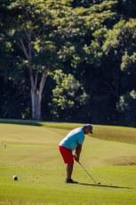 3-etapa-do-torneio-de-golf-da-riviera---tour-2019_32743555447_o