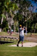 3-etapa-do-torneio-de-golf-da-riviera---tour-2019_40720407233_o