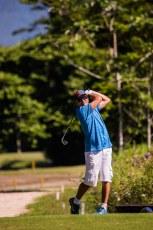 3-etapa-do-torneio-de-golf-da-riviera---tour-2019_33809196558_o