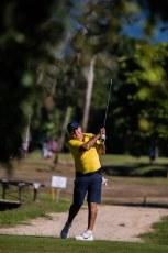 3-etapa-do-torneio-de-golf-da-riviera---tour-2019_33809190698_o