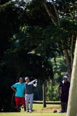 3-etapa-do-torneio-de-golf-da-riviera---tour-2019_32743550637_o