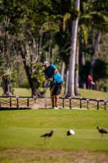 3-etapa-do-torneio-de-golf-da-riviera---tour-2019_47633759902_o