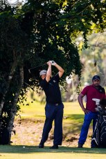 3-etapa-do-torneio-de-golf-da-riviera---tour-2019_33809196008_o
