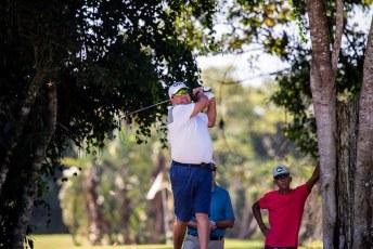 3-etapa-do-torneio-de-golf-da-riviera---tour-2019_33809195048_o
