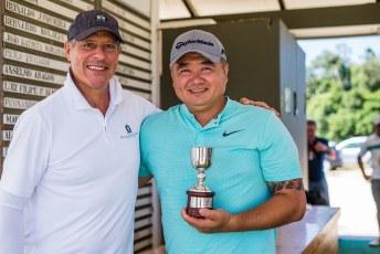 3-etapa-do-torneio-de-golf-da-riviera---tour-2019_40720409443_o