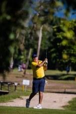 3-etapa-do-torneio-de-golf-da-riviera---tour-2019_40720407153_o