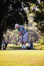3-etapa-do-torneio-de-golf-da-riviera---tour-2019_33809196418_o