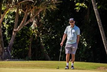 3-etapa-do-torneio-de-golf-da-riviera---tour-2019_33809195118_o