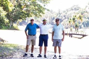 3-etapa-do-torneio-de-golf-da-riviera---tour-2019_33809195028_o