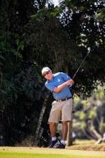 3-etapa-do-torneio-de-golf-da-riviera---tour-2019_33809194908_o