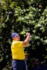 3-etapa-do-torneio-de-golf-da-riviera---tour-2019_33809193958_o