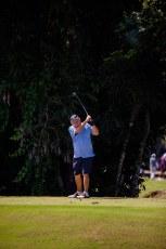 3-etapa-do-torneio-de-golf-da-riviera---tour-2019_33809193828_o