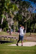 3-etapa-do-torneio-de-golf-da-riviera---tour-2019_33809190878_o