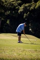 3-etapa-do-torneio-de-golf-da-riviera---tour-2019_33809189368_o