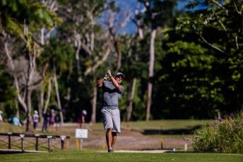3-etapa-do-torneio-de-golf-da-riviera---tour-2019_33809187088_o