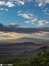 Kenya - 2719-HDR