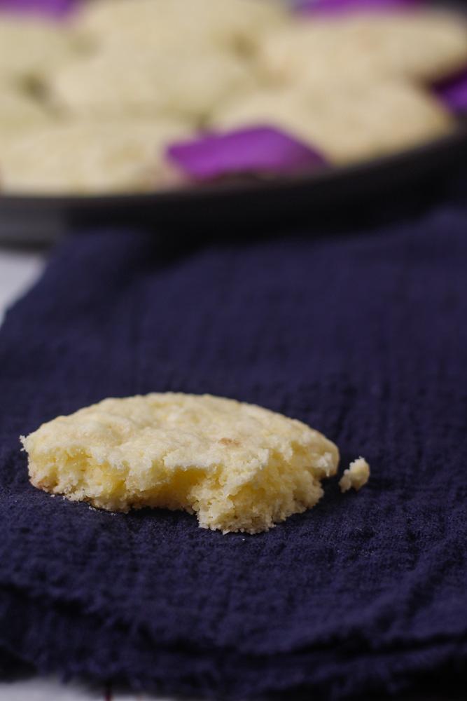 Cookies LR 3