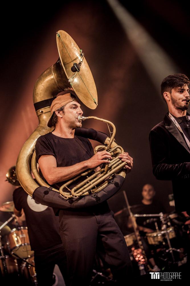 20190705-Ibrahim Maalouf invite Haïdouti Orkestar-VMF-2961.jpg