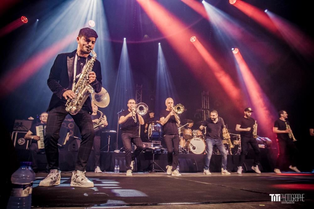 20190705-Ibrahim Maalouf invite Haïdouti Orkestar-VMF-2972.jpg