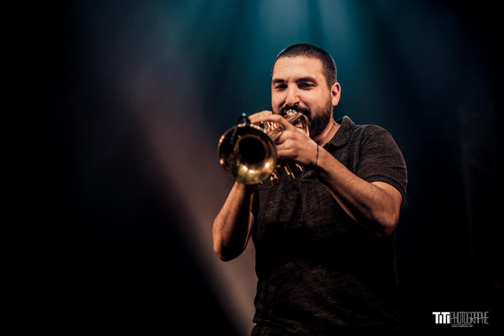 20190705-Ibrahim Maalouf invite Haïdouti Orkestar-VMF-3067.jpg