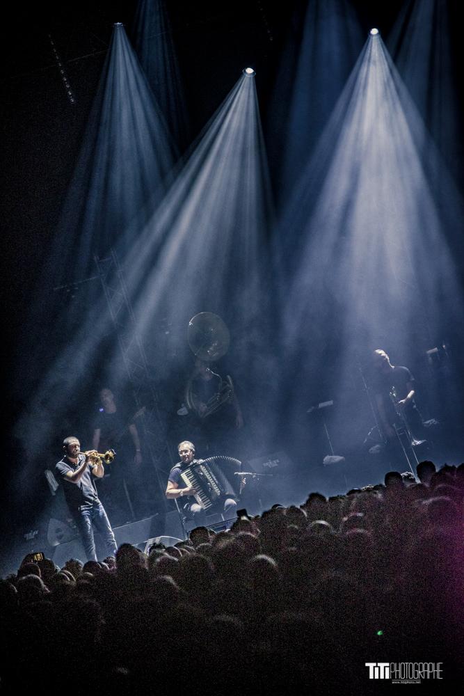 20190705-Ibrahim Maalouf invite Haïdouti Orkestar-VMF-3139.jpg