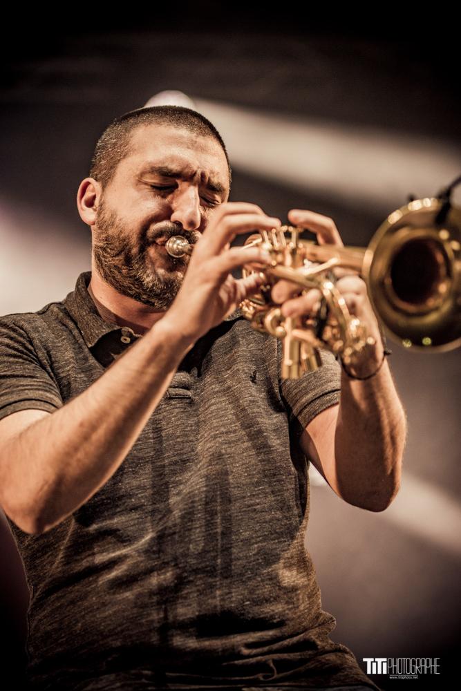20190705-Ibrahim Maalouf invite Haïdouti Orkestar-VMF-3039.jpg