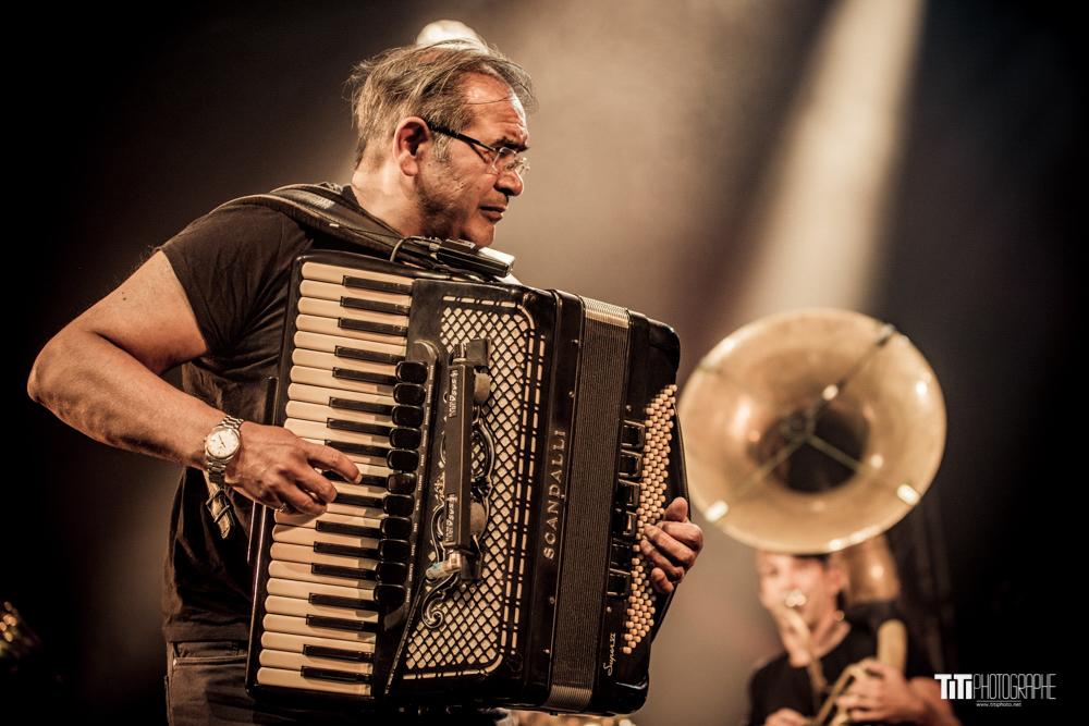 20190705-Ibrahim Maalouf invite Haïdouti Orkestar-VMF-3046.jpg