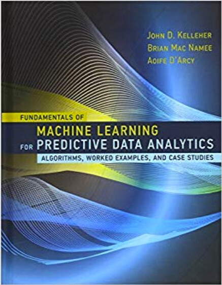 Libros de Machine Learning 3