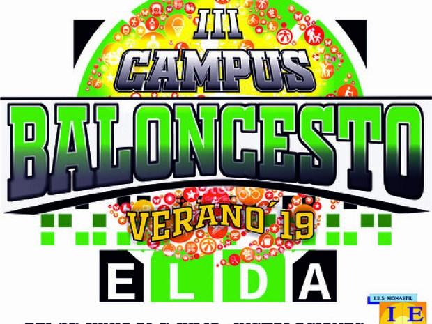 III Campus 2019