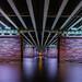 Washington DC's Francis Case Memorial Bridge