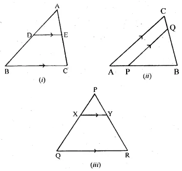 ML Aggarwal Class 10 Solutions for ICSE Maths Chapter 13