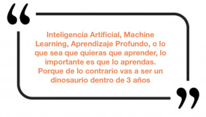 Estudiar Machine Learning 6