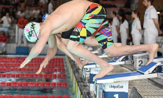Training Lab, la velocità nel nuoto: come e dove indirizzare l'allenamento