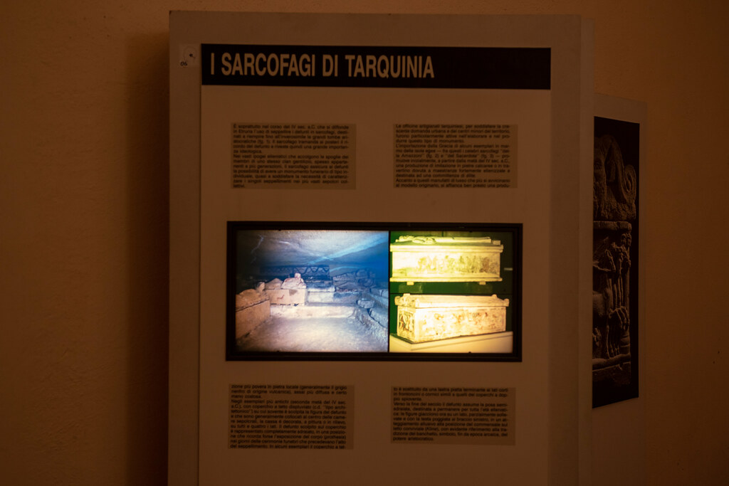 Tarquilnia_27042019-474A9846-yuukoma