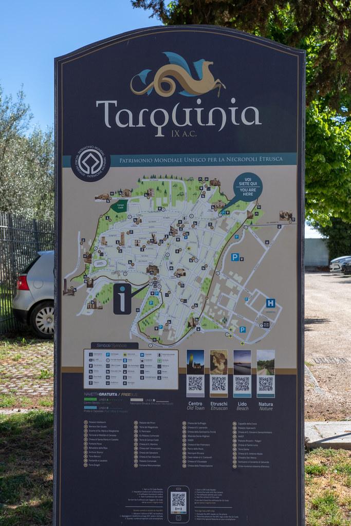 Tarquilnia_27042019-474A9815-yuukoma
