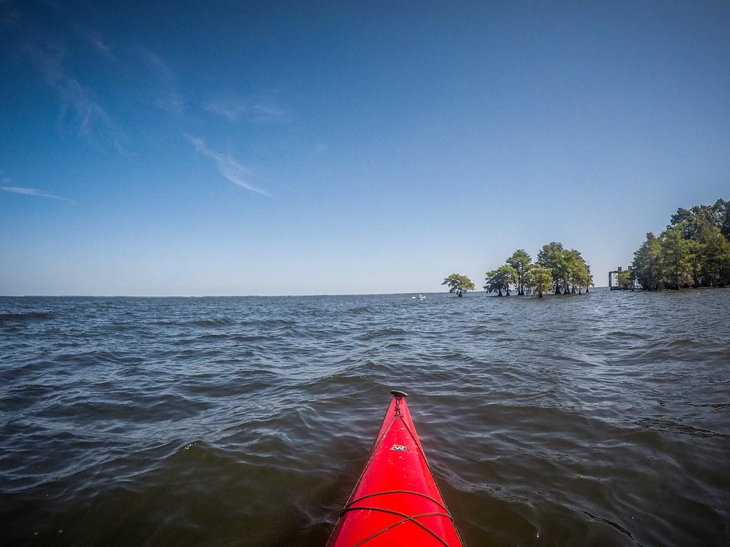 Lake Marion - Ferguson-18