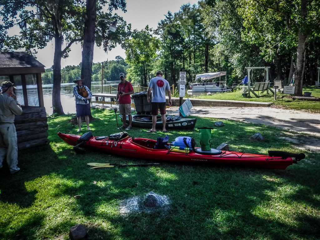 Lake Marion - Ferguson-1