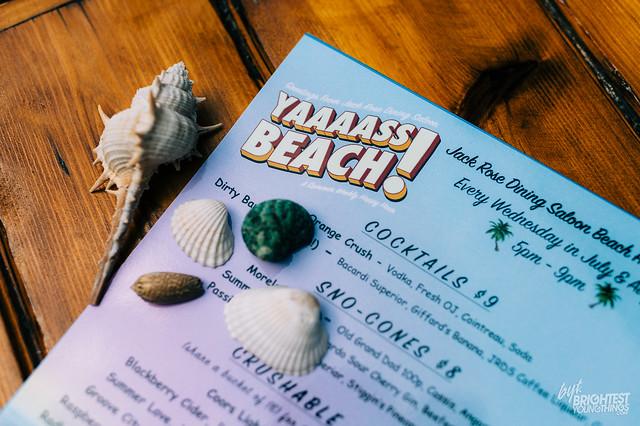 YAAAASS Beach Jack Rose Preview-067-2163_PC NKarlin