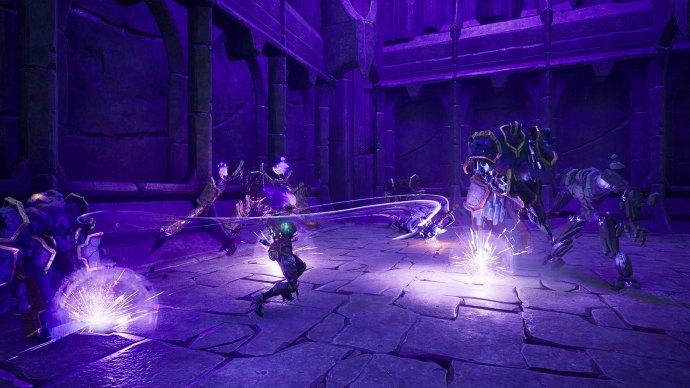 , Le nuove uscite di questa settimana su PlayStation Store