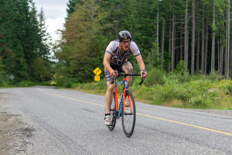 Nanaimo Lakes Road Hill Climb-42.jpg