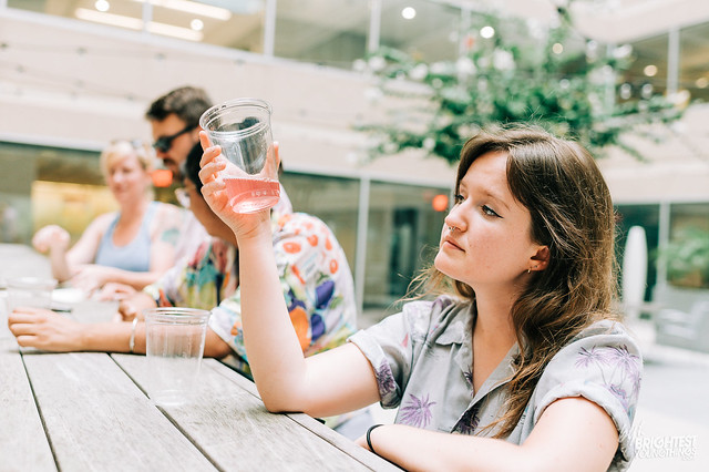 Popsicle Cocktail Taste Test-185-3163_PC NKarlin