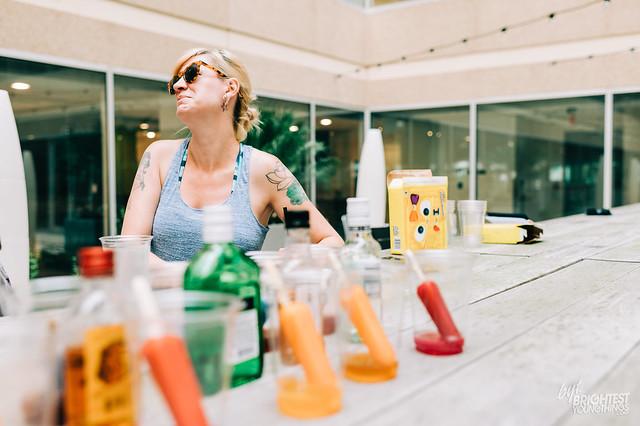 Popsicle Cocktail Taste Test-053-3030_PC NKarlin