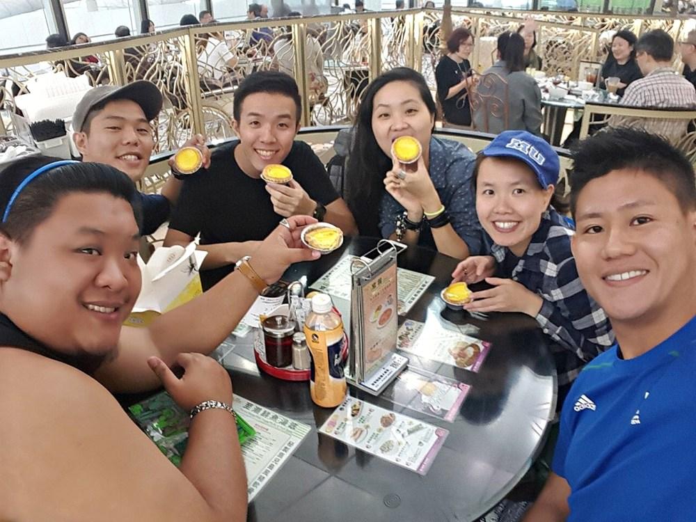 310-november-2015-tsui-wah--hong-kong-international-airport--lantau-island-hong-kong_27340920475_o