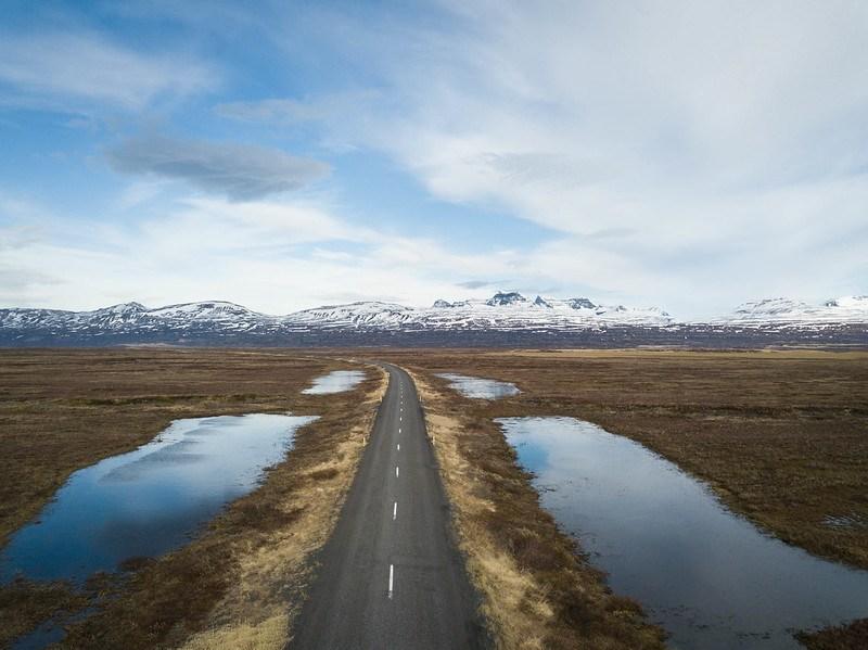 Pohjois-Islanti (4)