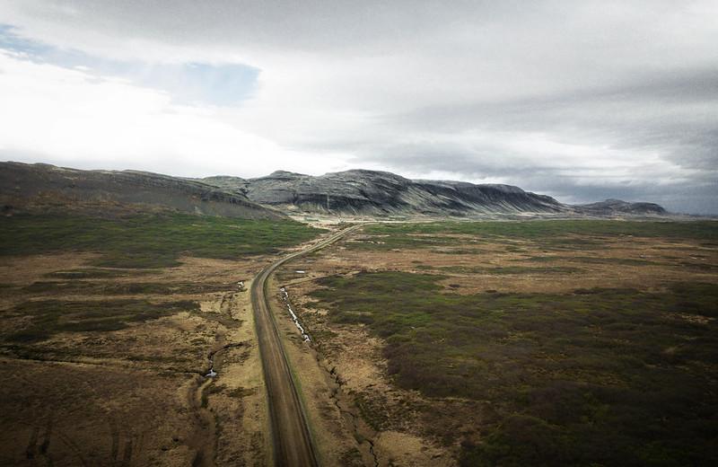 Pohjois-Islanti (3)