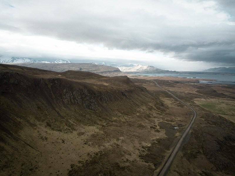 Pohjois-Islanti (1)