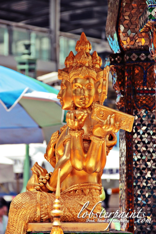 3thao-maha-brahma-erawan-shrine--bangkok-thailand_26471355445_o