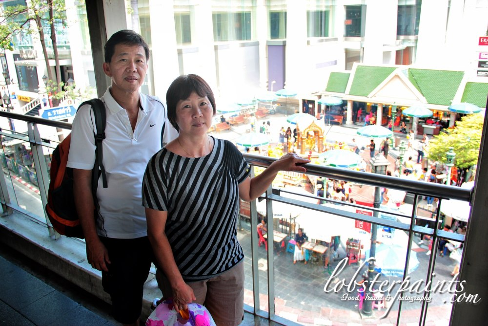 6thao-maha-brahma-erawan-shrine--bangkok-thailand_26379035712_o